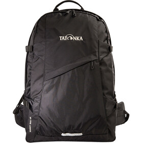 Tatonka Husky Bag 28 Mochila, black